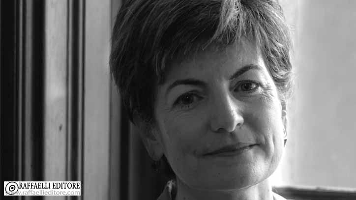 POESIA SPAGNOLA : María Ángeles Pérez López