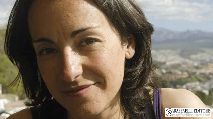 POESIA SPAGNOLA : Julieta Valero