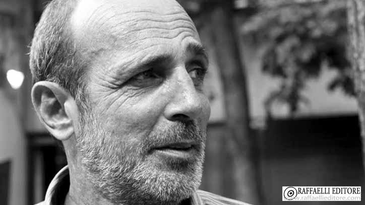 POESIA ITALIANA : Antonio Nazzaro