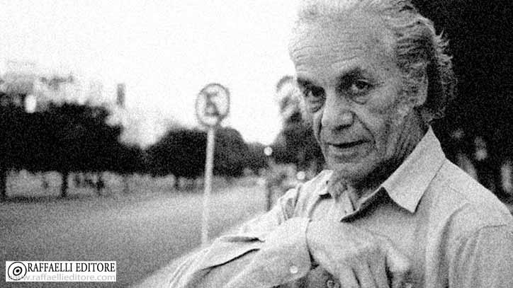 POESIA CILENA : Nicanor Parra Sandoval