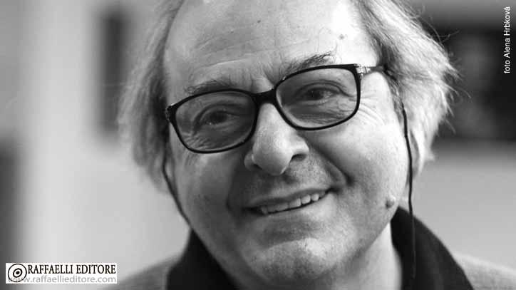 POESIA ITALIANA : Vittorio Franceschi