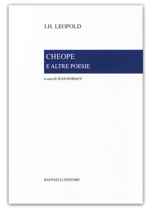 Cheope