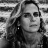 Ferro Carmen Leonor