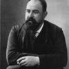 Giacosa Giuseppe