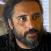 Massari Stefano
