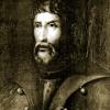 Pletone Giorgio Gemisto