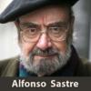 Sastre Alfonso
