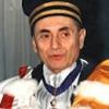 Susini Giancarlo