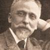Vamba (Luigi Bertelli)