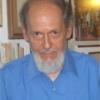 Cerda Hernán Lavín