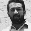 Gómez Giovanny