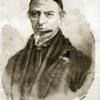 Bresciani Antonio