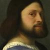 Ariosto Ludovico