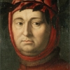 Petrarca Francesco