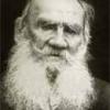 Tolstoj Lev Nikolaevi