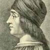 Boiardo Matteo Maria