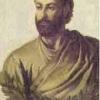 Lucano Marco Anneo