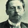 Cechov Anton