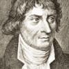Verri Alessandro