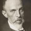 Leopold Jan Hendrik