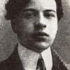 Corazzini Sergio