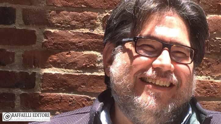 POESIA COLOMBIANA : Juan Felipe Robledo