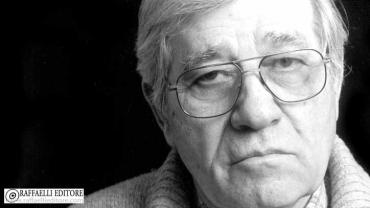 POESIA ITALIANA : Gianni Fucci