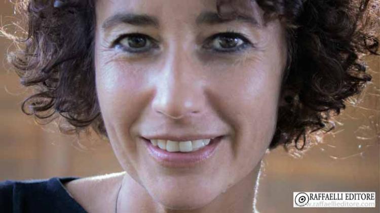 POESIA ITALIANA : Raffaela Fazio