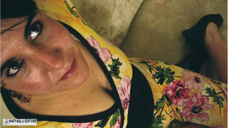 POESIA BOLIVIANA : JESSICA FREUDENTHAL OVANDO