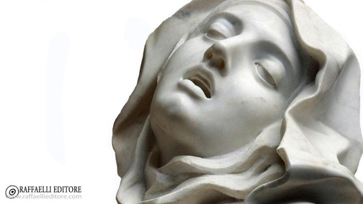 POESIA SPAGNOLA : Santa Teresa D'Avila
