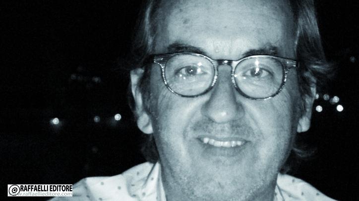POESIA SPAGNOLA : Javier Bozalongo