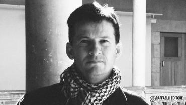POESIA BOLIVIANA : Jorge Cadavid