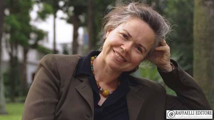 AMERICAN POETRY : Susan Stewart