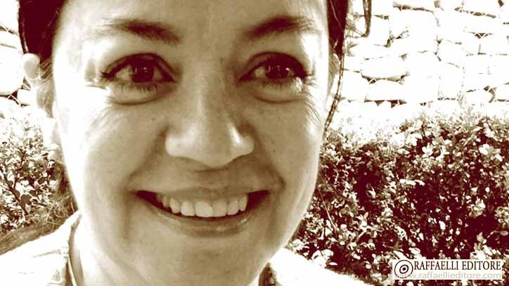 POESIA COLOMBIANA : Luisa Fernanda Trujillo Amaya