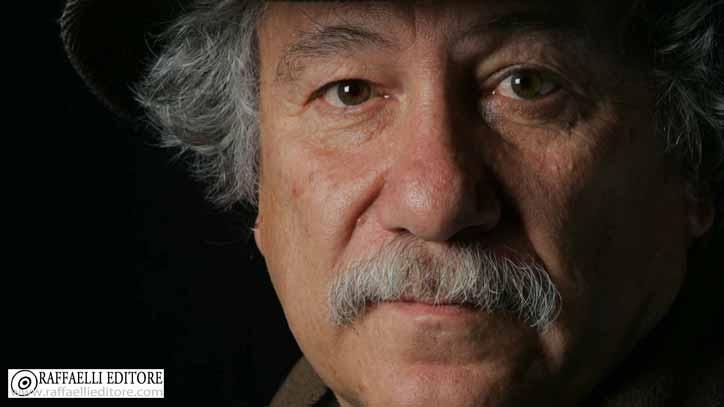 POESIA COLOMBIANA : Juan Manuel Roca