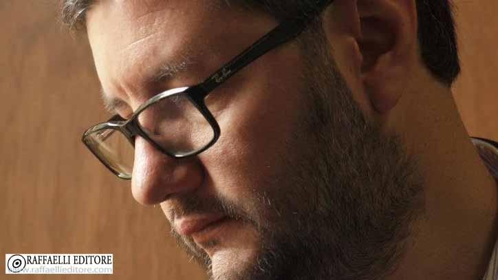 POESIA COLOMBIANA : Federico Díaz-Granados