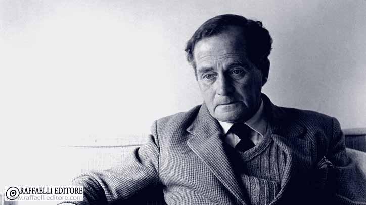 POESIA OLANDESE : Adriaan Roland Holst