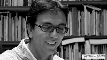 POESIA ECUADORIANA : Xavier Oquendo Troncoso