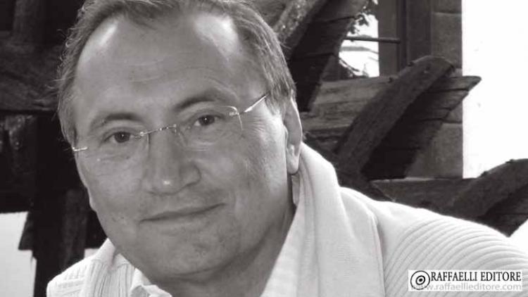 POESIA ROMENA : Dinu Flămând
