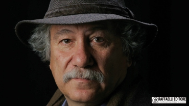 ANTEPRIMA ALMANACCO 2020 : Juan Manuel Roca