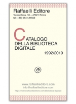 Catalogo biblioteca digitale