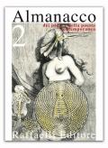 Almanacco dei poeti e della poesia contemporanea n. 2 (2014)
