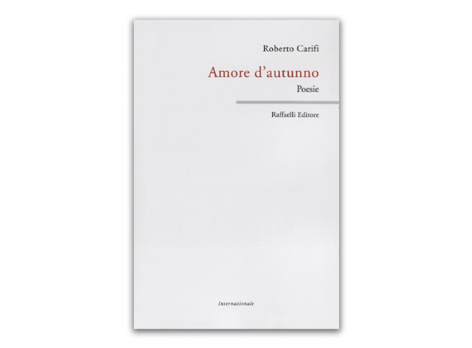 Amore d'autunno