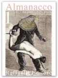 Almanacco dei poeti e della poesia contemporanea n. 1 (2013)