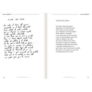 Poesías autógrafas p. 90-91
