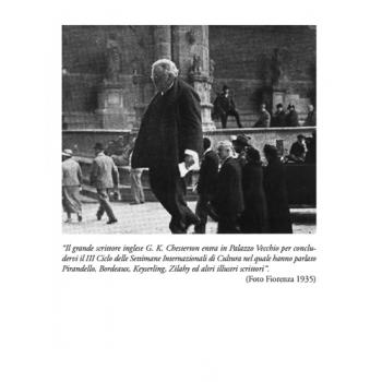 La letteratura inglese e la tradizione latina foto