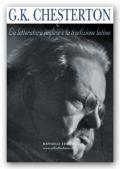 La letteratura inglese e la tradizione latina