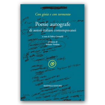 Poesie autografe