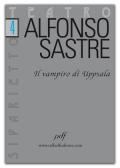 Il vampiro di Uppsala