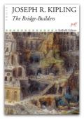 The Bridge-Builders